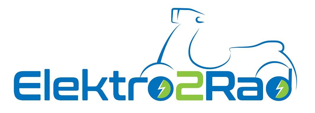 elektro2rad.de-Logo