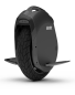 Preview: Ninebot by Segway Z10