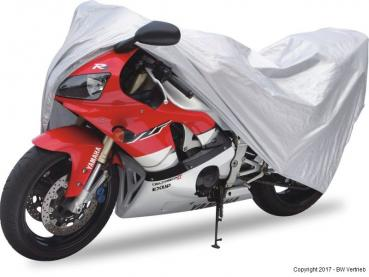 Scooter cover XL (water repellent)