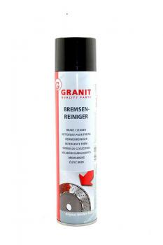 Brake cleaner 600 ml