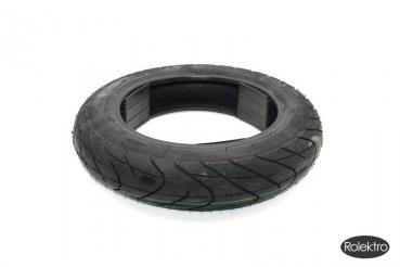 Tire 3.0-10 tubeless