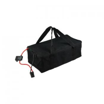36V 9Ah lead acid battery