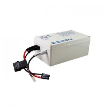 36V 25Ah SAMSUNG Lithium Ion Battery