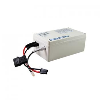 36V 29Ah SAMSUNG Lithium Ion Battery