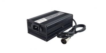 36V 5A Lithium Ion 10S Charger