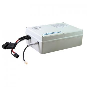 48V 25Ah SAMSUNG Lithium Ion Battery