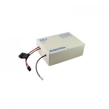 48V 35Ah SAMSUNG Lithium Ion battery