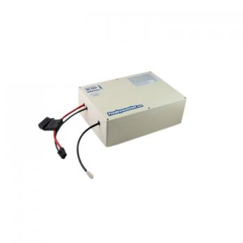 48V 42Ah SAMSUNG Lithium Ion Battery