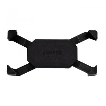 Doohan iTank Smartphone Holder