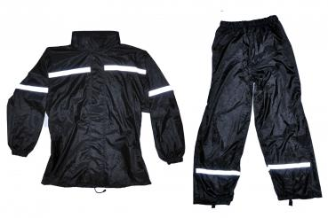 Rainsuit Deluxe two-piece
