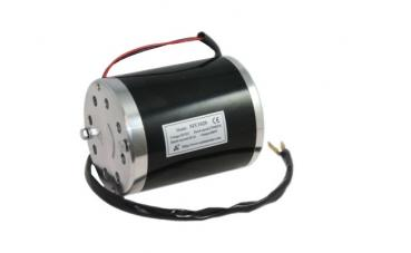 Electric motor 36V 800 watts