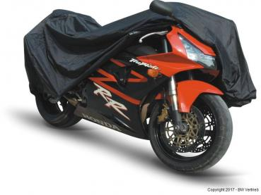 Scooter rain cover M (waterproof)