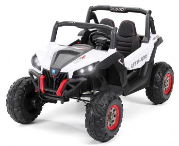 Children electric car UTV Buggy MX 4x4