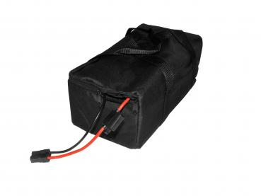 36V 14Ah Long Life Lead Battery