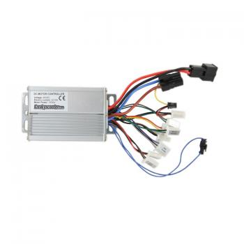 Control unit 48V OK10S / 1000W ECO turbo