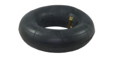 "tube 3.00-4 for 4"" tires"