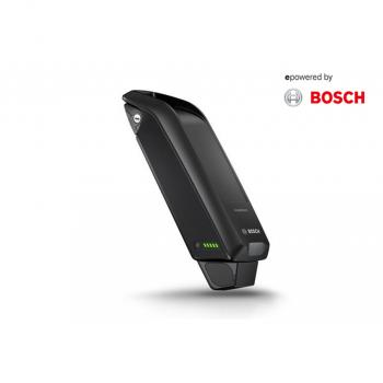 E-Bike Battery BOSCH PowerPack 500