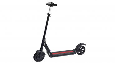 JCB Electric Scooter Lite