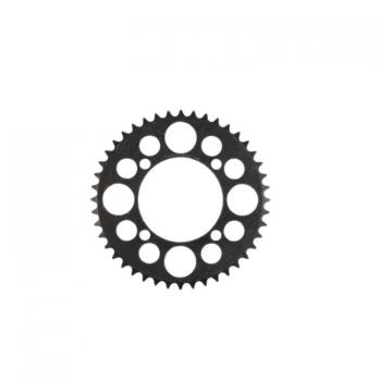 "Freewheel laser sprocket 44 teeth for T8F ""thick chain"""
