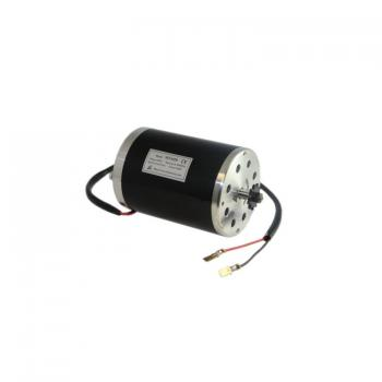 Electric motor 48V 1000 watts