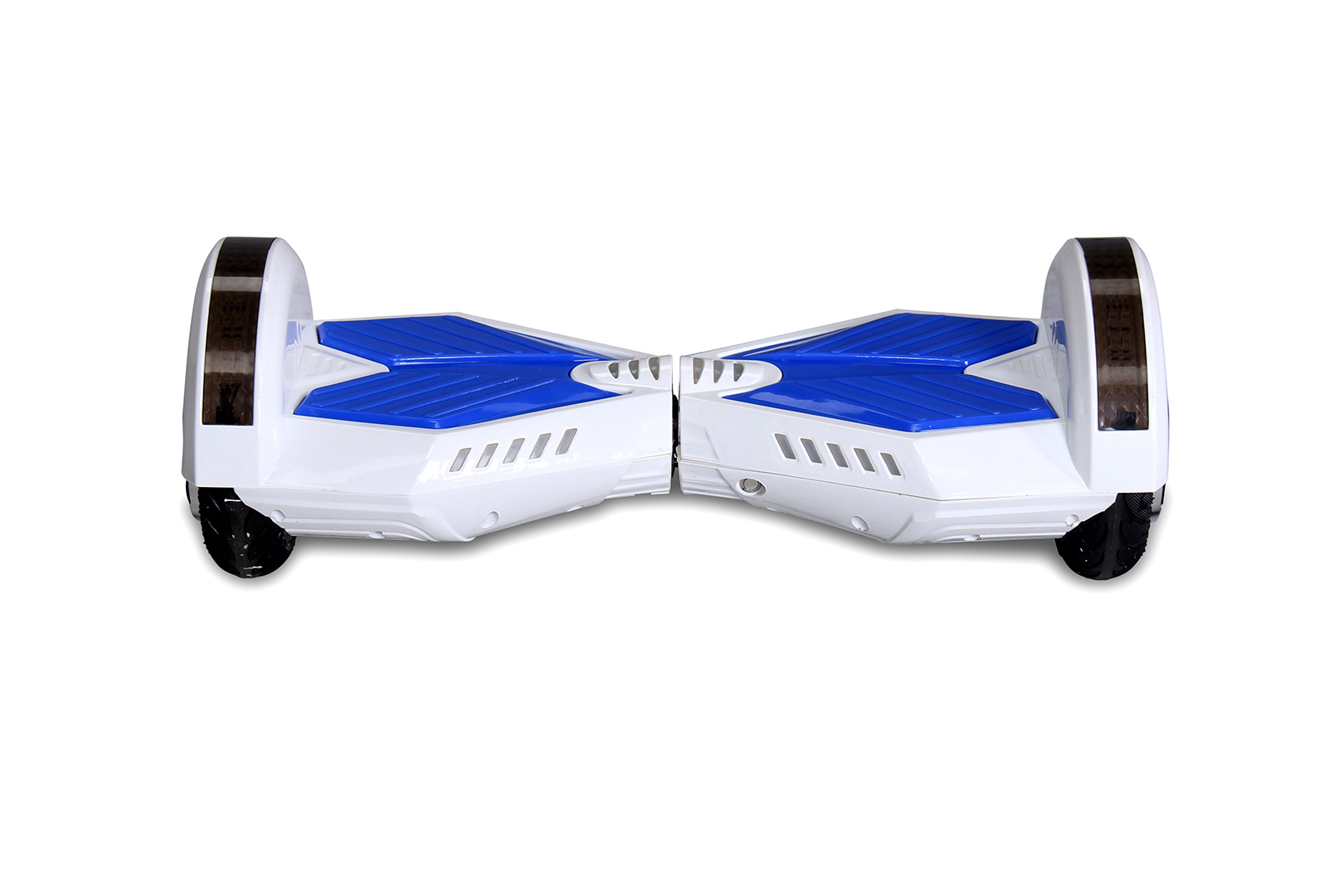 e balance board robway w2. Black Bedroom Furniture Sets. Home Design Ideas