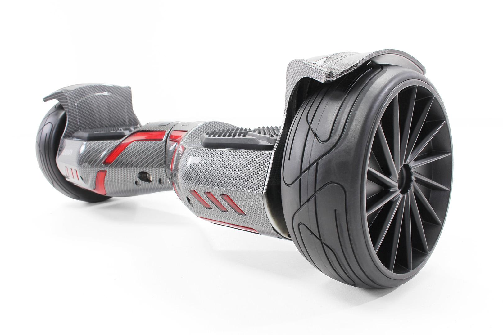 robway x2 balance scooter jetzt nur 279. Black Bedroom Furniture Sets. Home Design Ideas